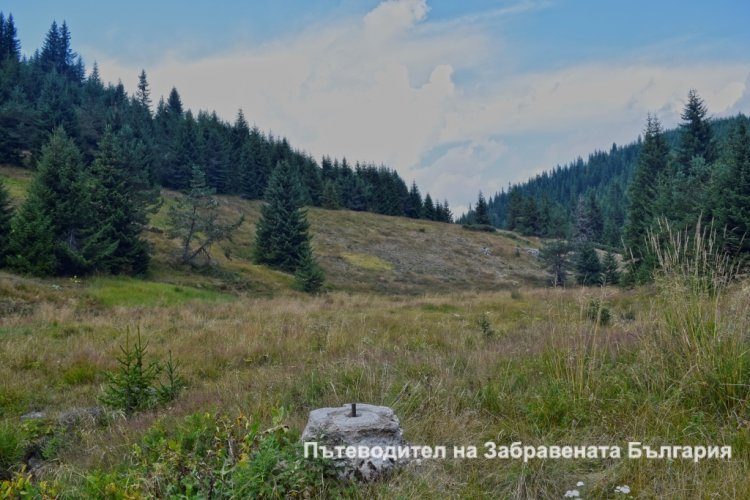 Да се потопиш в дивите Родопи (Ден Първи)