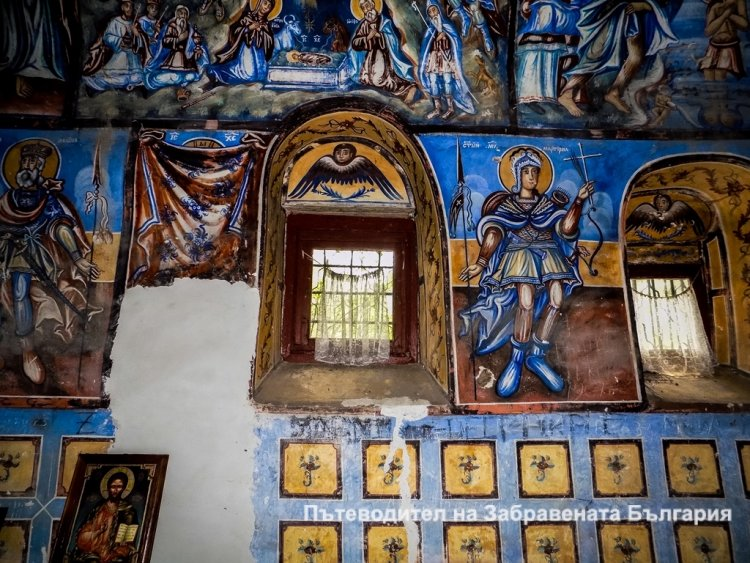 Долни Пасарел – минало незабравимо (Втора част)